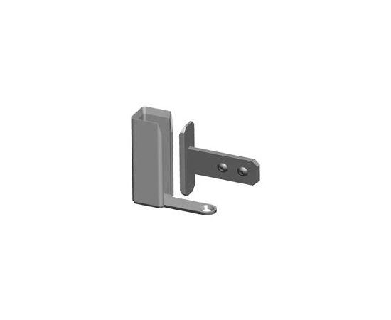 Захват концевой SH/77 - 1030802 для роллет (рольставен), фото 1