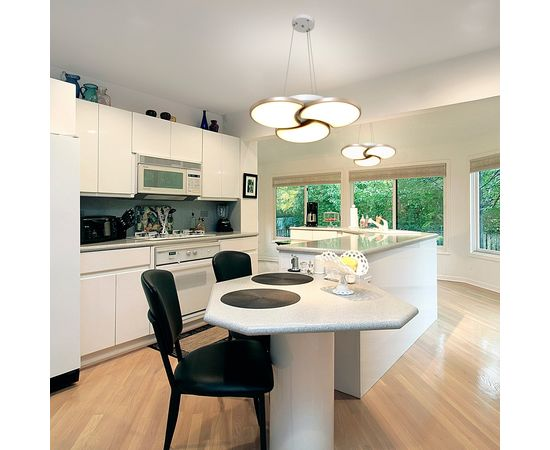 Как выбрать новые кухонные шкафы